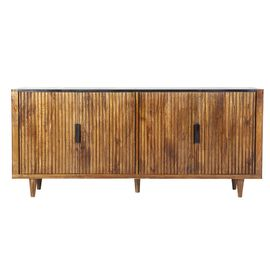 Eleonora Carter Dressoir