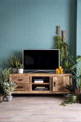 Eleonora Ventura Tv-meubel