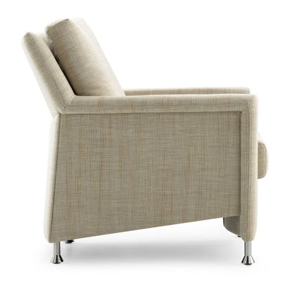 Evidence Paian Fauteuil
