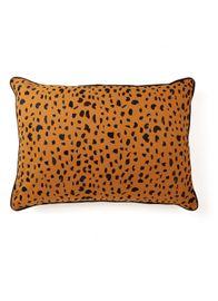 Fabienne Chapot Cheeta Spots Sierkussen