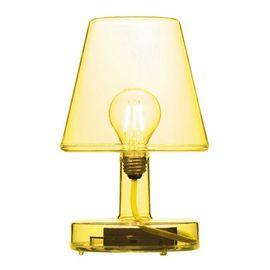 Fatboy Transloetje Tafellamp