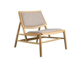 null Paso Fauteuil