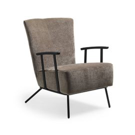 Feelings Abby Fauteuil