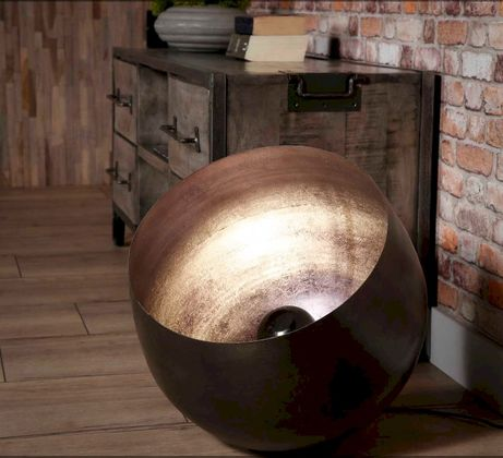Feelings Basket Tafellamp