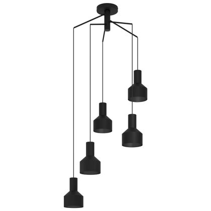 Feelings Casibare Hanglamp