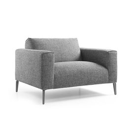 Feelings Dante Loveseat