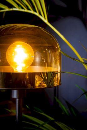 Feelings Doppio Tafellamp