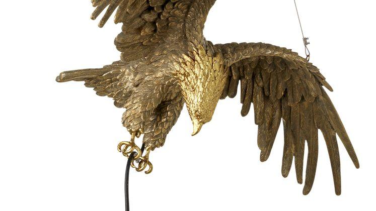 Feelings Eagle Hanglamp