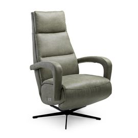 Feelings Eastwood Fauteuil
