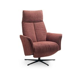 Feelings Lipari Relaxfauteuil