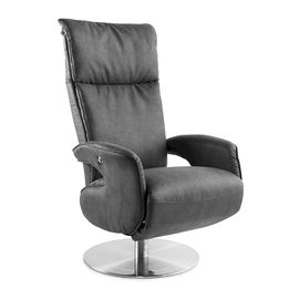 Feelings Lucca Relaxfauteuil