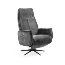 Feelings Mason Relaxfauteuil