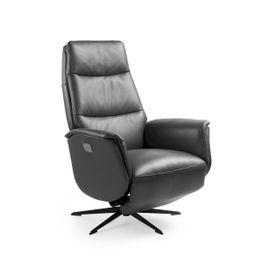 Feelings Noah Relaxfauteuil
