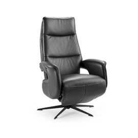 Feelings Otis Relaxfauteuil