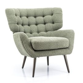 Feelings Paxton Fauteuil
