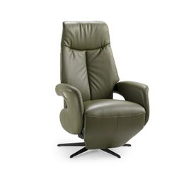 Feelings Philip Relaxfauteuil