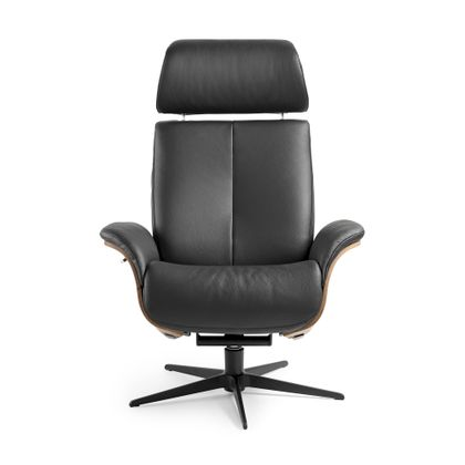 Feelings Roy Relaxfauteuil