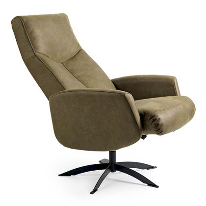 Feelings Ruben Relaxfauteuil