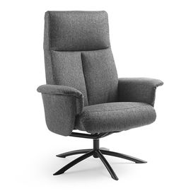 Feelings Steijn Relaxfauteuil
