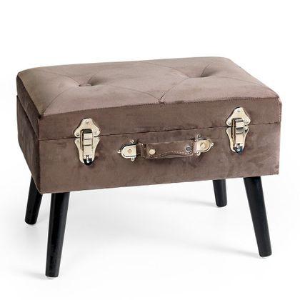 Feelings Suitcase Kruk