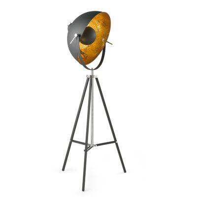Sundance Vloerlamp