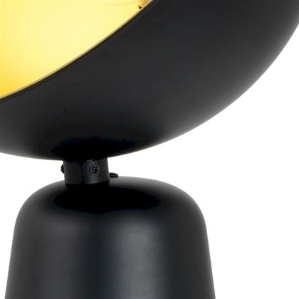 Feelings Vidor Tafellamp