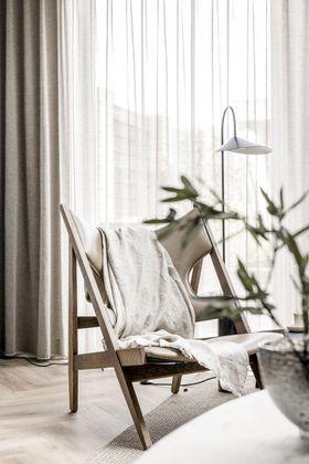 Ferm Living Arum Vloerlamp
