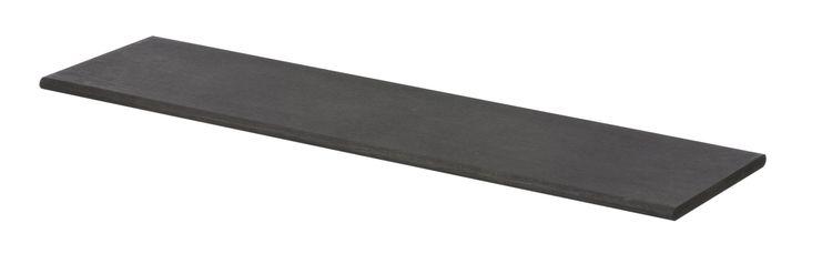 Ferm Living Plank 3151 Wandplank