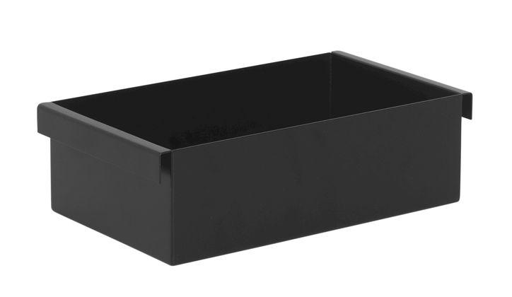 Ferm Living Plant Box Container