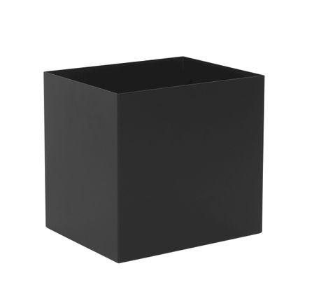 Ferm Living Plant Box Pot