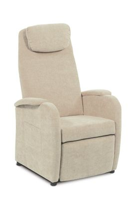 Fitform A0212 Relaxfauteuil
