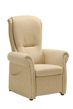Fitform A0238 Relaxfauteuil