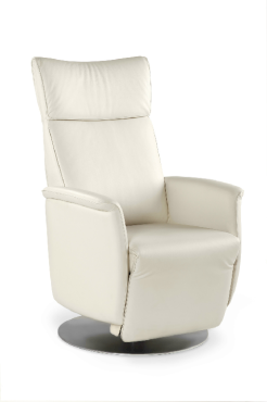 Fitform A0610 Relaxfauteuil