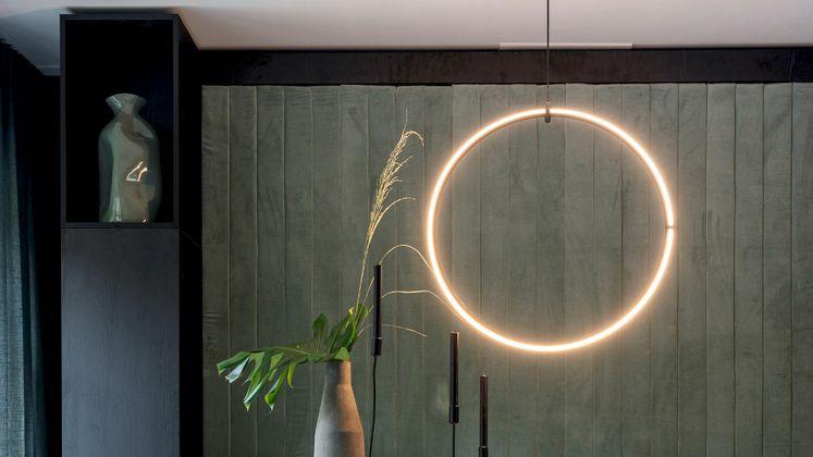 Flos Arrangements Hanglamp