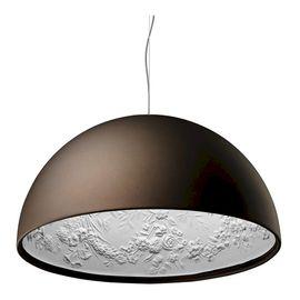 Flos Skygarden Hanglamp