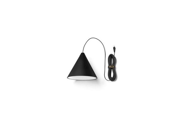 Flos String Light Hanglamp