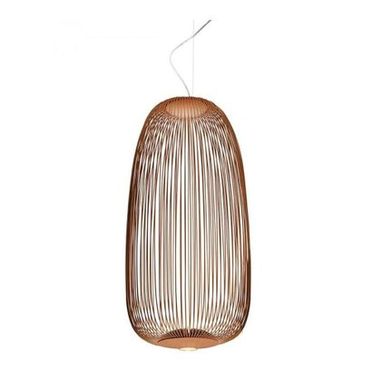 Foscarini Spokes 1 Hanglamp