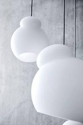 Frandsen Air Hanglamp