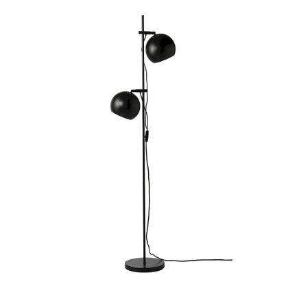 Frandsen Ball Double Vloerlamp
