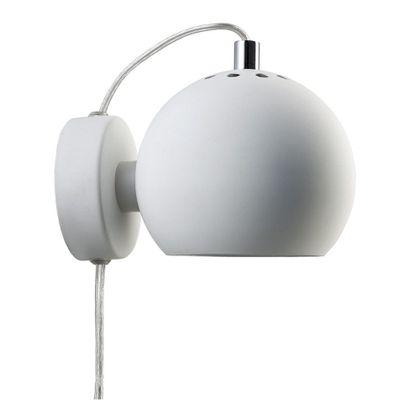 Frandsen Ball Wandlamp