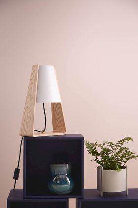 Frandsen Bend Tafellamp