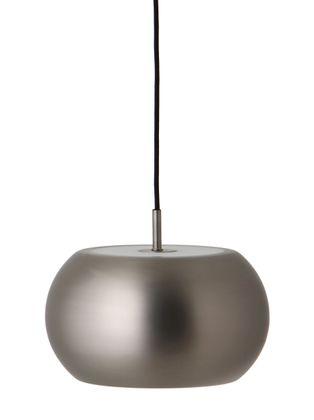 Frandsen BF 20 Hanglamp