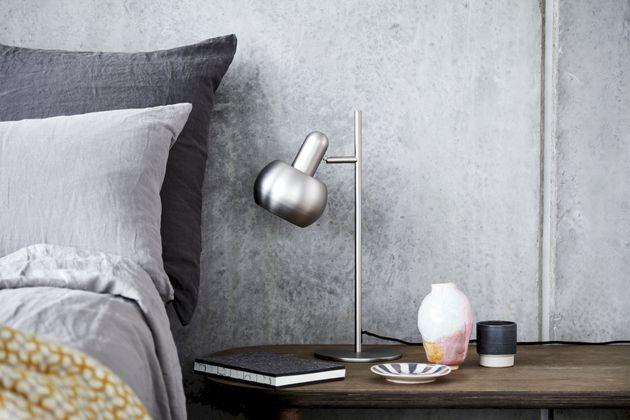 Frandsen BF 20 Tafellamp