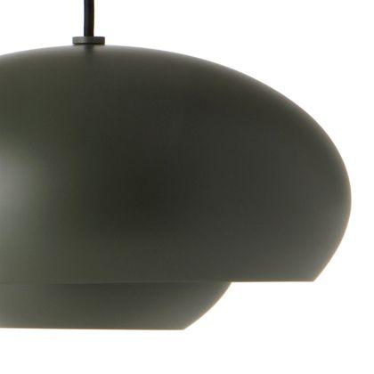 Frandsen Champ Hanglamp