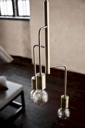 Frandsen Cool Hanglamp