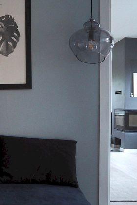 Frandsen Grace XL Hanglamp