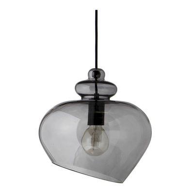 Grace XL Hanglamp