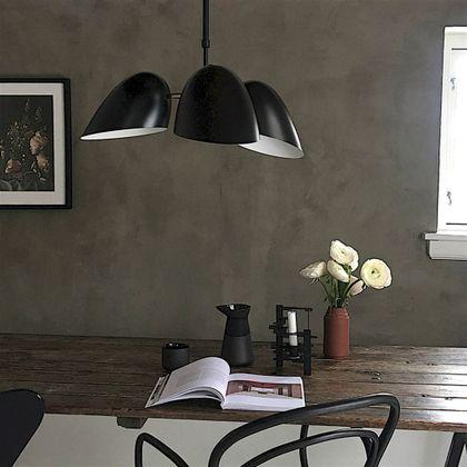 Frandsen Hitchcock Hanglamp