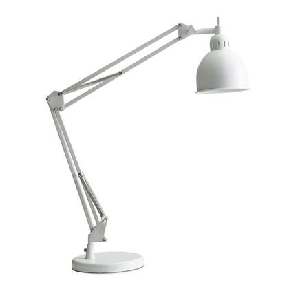 Frandsen Job Tafellamp