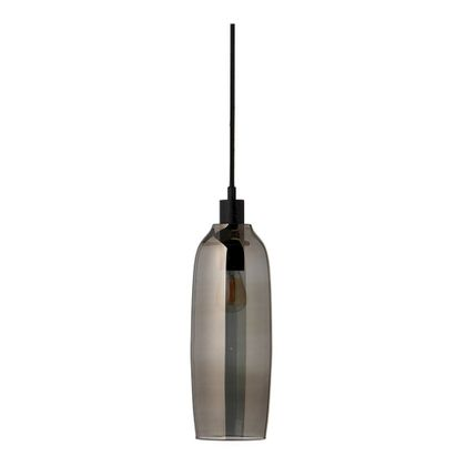 Frandsen Kyoto Slim Hanglamp